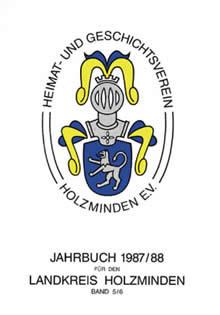 Jahrbuch Band 1 (1983)