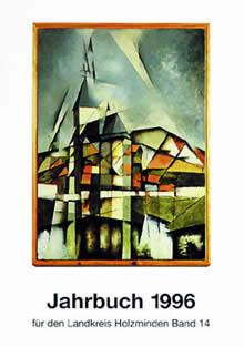 Jahrbuch Band 14 (1996)