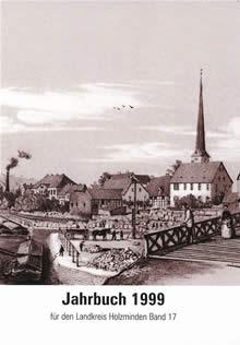 Jahrbuch Band 17 (1999)