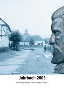 Jahrbuch Band 24 (2006)