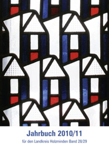 Jahrbuch Band 28 / 29 (2010 / 2011)